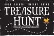 Treasure Hunt Coins Pittsburgh Announces Checklist on how to Avoid...